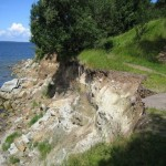 Cliff Walk – Estonia