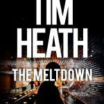 Meltdown eBook NEW