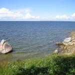 Sea View – Estonia