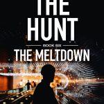 the-meltdown