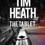 The Tablet eBook NEW